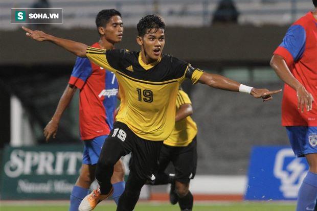 Báo châu Á chỉ giúp HLV Park Hang-seo 2 mối nguy tiềm ẩn tại AFF Cup 2018 1
