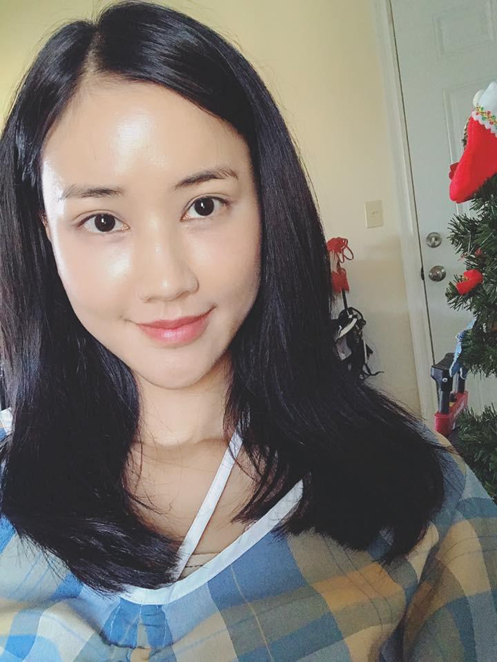 """Nhan sắc hiện tại của những sao Việt công khai """"đập đi xây lại"""": Người được khen ngợi, kẻ gây sốc vì gương mặt biến dạng 8"""