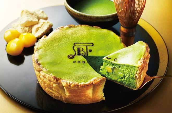 Những món ăn nhất định phải thưởng thức khi đến Osaka, Nhật Bản - Ảnh 8.
