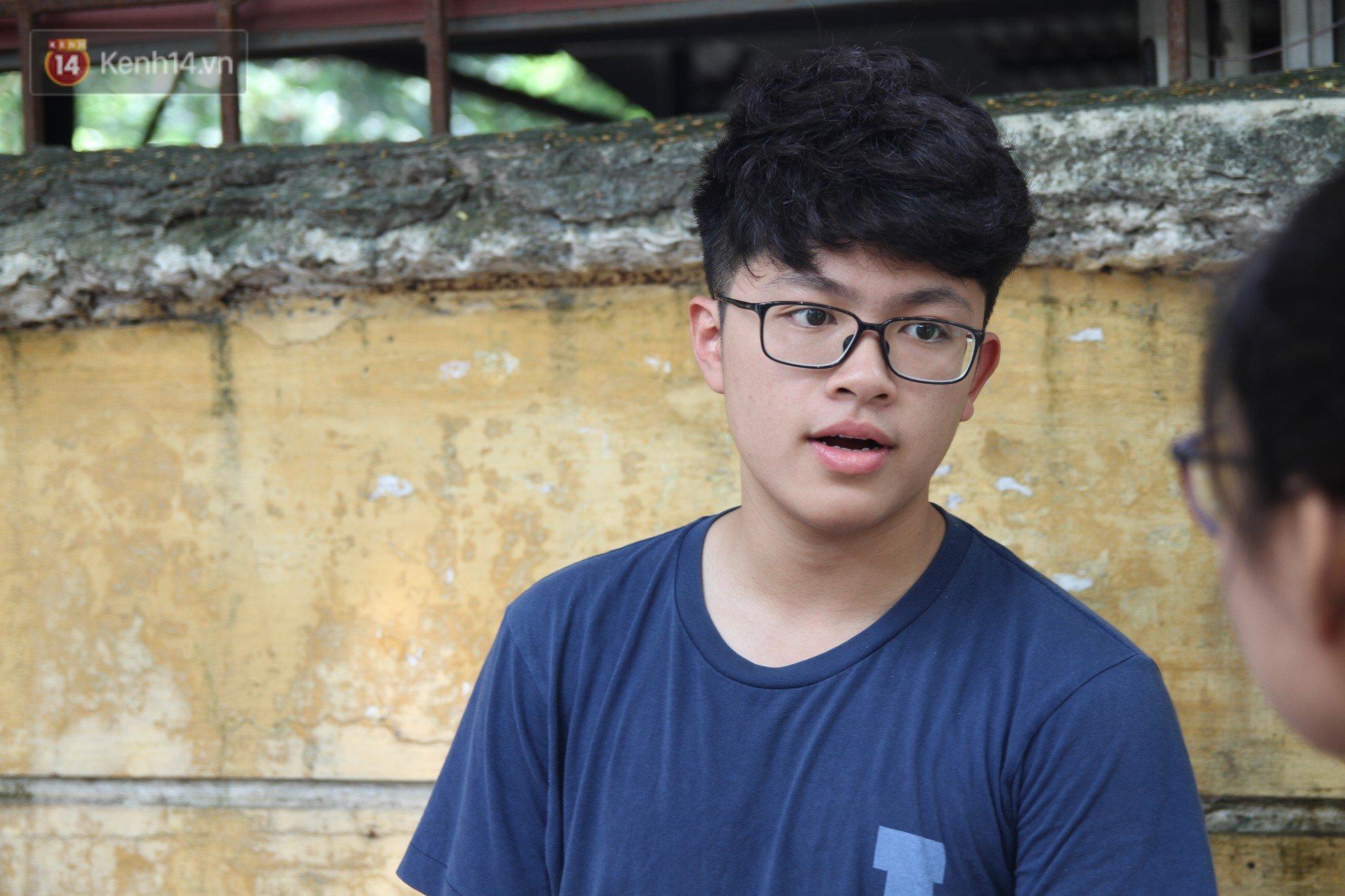 Người Hà Nội nói về việc thành phố muốn người dân từ bỏ thói quen ăn thịt chó: Yêu và ăn là 2 chuyện khác nhau - Ảnh 5.