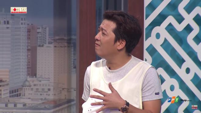 Elly Trần: 'Tôi yêu Trường Giang vì con người chứ không phải túi tiền của anh' 3