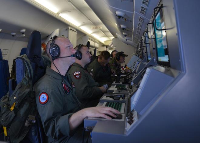 Tàu ngầm Trung Quốc và chiến thuật
