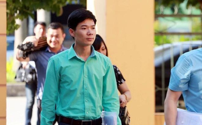 Bác sĩ Hoàng Công Lương cảm thấy thất vọng khi nhận bản kết luận điều tra lần 2 1