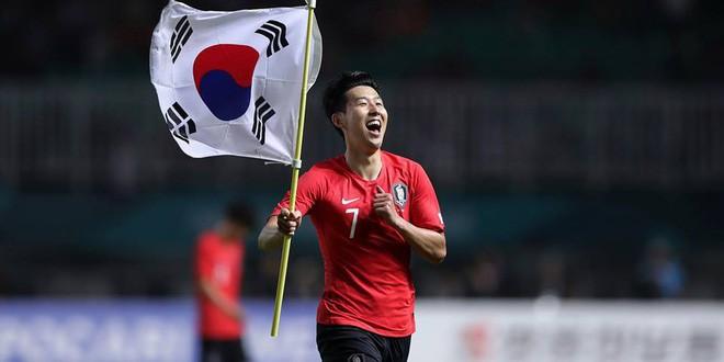 Sinh viên Hàn Quốc bị cáo buộc cố tình béo lên để trốn nghĩa vụ quân sự 3
