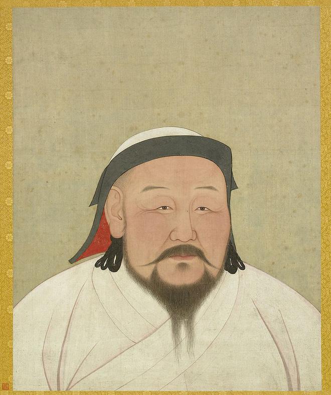 Sau hơn 1000 năm, không thành kế của Gia Cát Lượng được tái hiện bởi vị vua 2 lần thảm bại ở VN - Ảnh 1.