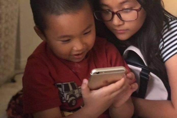Mỹ: Bé gái người Việt tử vong vì đỡ 6 nhát dao oan nghiệt cho mẹ và lá thư xin lỗi nghẹn lòng được tìm thấy tại hiện trường 2