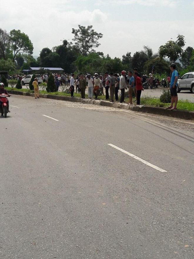 Nguyên nhân ban đầu vụ tai nạn thảm khốc khiến 11 người chết ở Lai Châu 3
