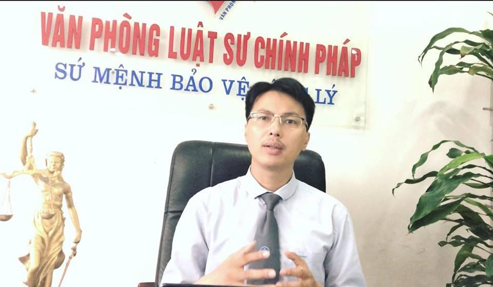 Xe bồn đâm xe khách ở Lai Châu: Ai phải chịu trách nhiệm khi lái xe đã chết? 1