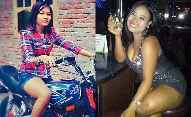 Tin tưởng 'đi khách' với gã Tây đạo mạo lắm tiền, 2 cô gái trở thành nạn nhân trong vụ giết người rùng rợn chấn động Hong Kong 2