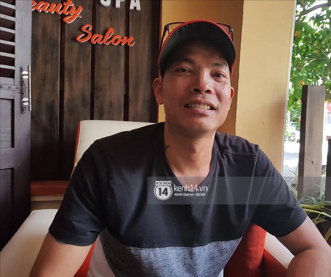 Cận cảnh ngôi nhà của Hoa hậu Việt Nam 2018 Trần Tiểu Vy tại Hội An 5