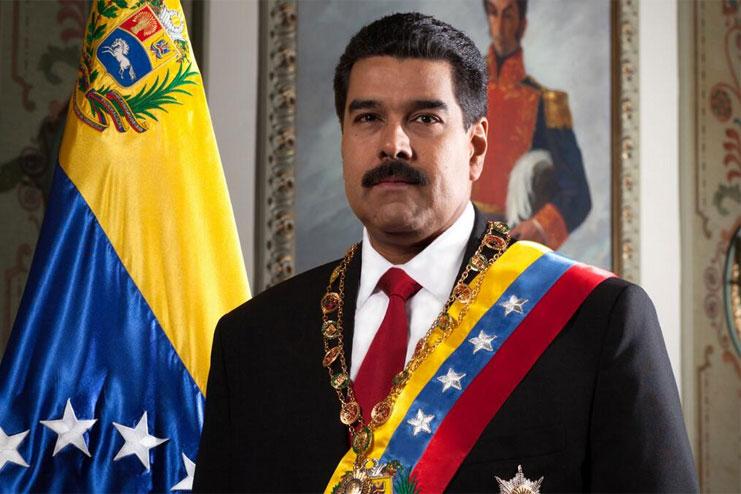 Ám chỉ Tổng thống Venezuela là 'một con lừa', hai lính cứu hỏa đối mặt án tù 20 năm 1
