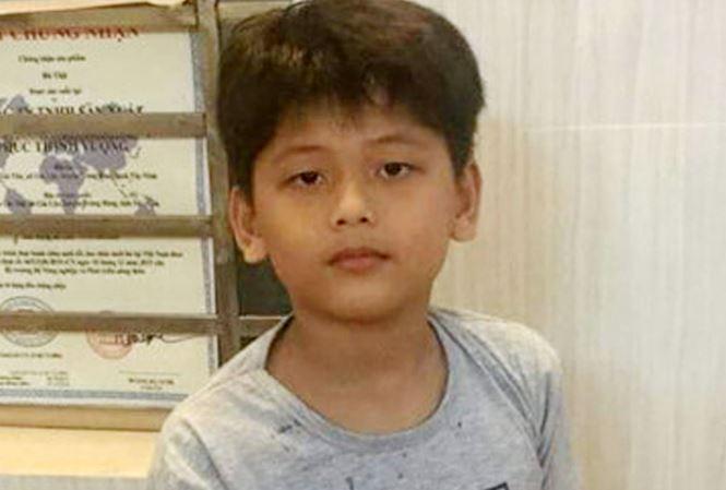 Quân đội tham gia truy tìm bé trai 10 tuổi mất tích bí ẩn ở đảo Phú Quốc 1