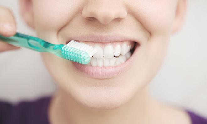 Bác sĩ tiết lộ 8 sự thật về kem đánh răng: Nhiều người sử dụng hàng ngày nhưng không biết 2