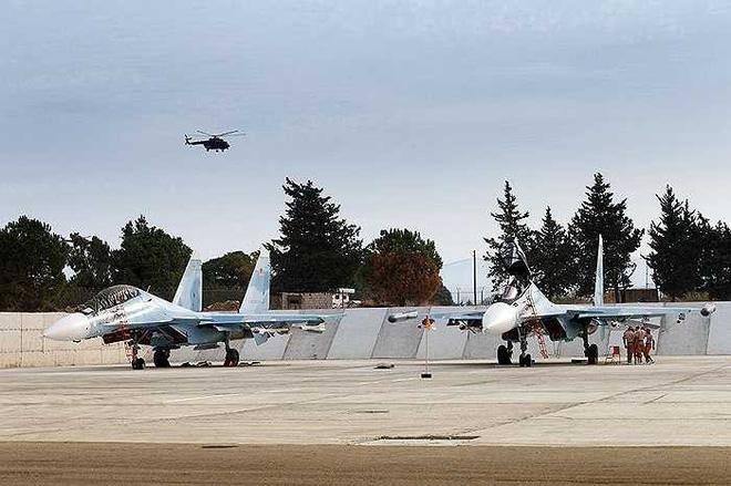 IL-20 bị hạ: Israel 'cáo già' khoét vào sai lầm nghiêm trọng hay Nga không lường trước? 4