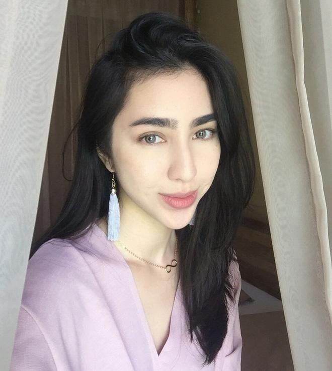 Chỉ 2 tuần chuẩn bị cho 'Miss Grand International 2018', Phương Nga phải đối đầu dàn mỹ nhân cực xinh đẹp! 15