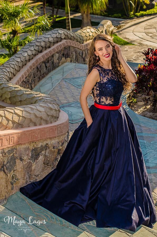 Chỉ 2 tuần chuẩn bị cho 'Miss Grand International 2018', Phương Nga phải đối đầu dàn mỹ nhân cực xinh đẹp! 18