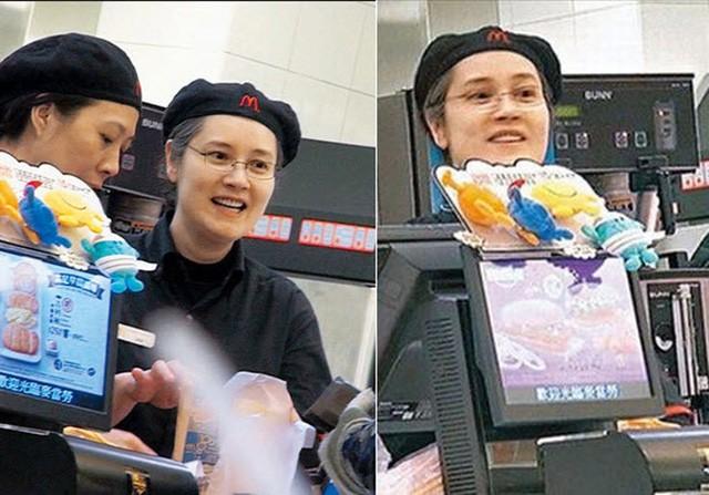 Nữ hoàng phim cấp ba Hong Kong: Chật vật mưu sinh, phải sang Việt Nam bán cafe kiếm sống 7