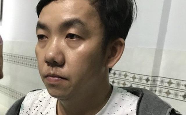 Vụ đối tượng cướp ngân hàng ở Tiền Giang chết tại bệnh viện: Đình chỉ điều tra vụ án 1