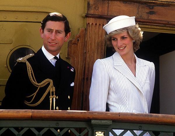 Tiết lộ bí mật về lời cảnh báo của quản gia cũ Công nương Diana với Meghan về việc làm dâu hoàng gia 2