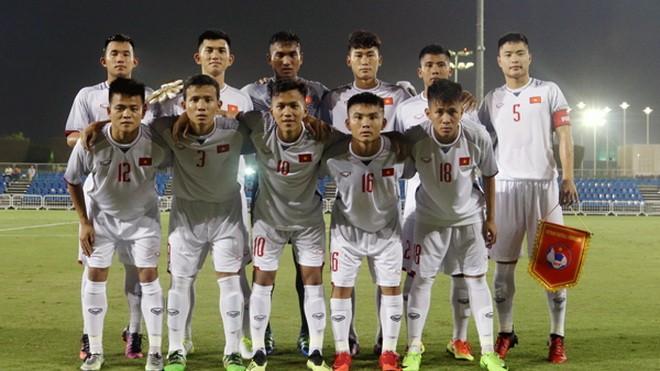 Nhìn Việt Nam chật vật ở sân chơi châu Á mới thấy cái 'tỉnh' của HLV Park Hang-seo 2
