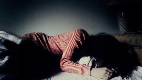 Vụ thiếu niên 14 tuổi hiếp dâm thiếu nữ 18 tuổi: Cả hai là chị em họ hàng 1