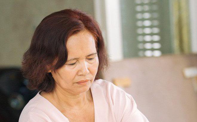 Mẹ Nhã Phương hồi hộp chia sẻ cảm xúc ngày con gái lên xe hoa về nhà chồng 1
