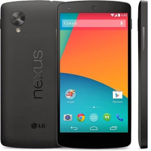 Android 10 năm tuổi: Nhìn lại những sản phẩm thành công và thất bại 13