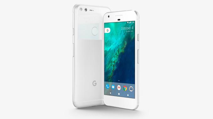 Android 10 năm tuổi: Nhìn lại những sản phẩm thành công và thất bại 14