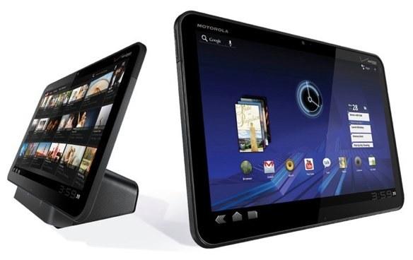 Hình ảnh Android 10 năm tuổi: Nhìn lại những sản phẩm thành công và thất bại số 6