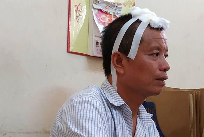 Thảm án 3 người chết ở Thái Nguyên: Trả thù vặt vì bị nói 'vỡ nợ, làm ăn mạt kiếp'? 1