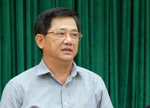 Hà Nội: Hỗ trợ hơn 1.200 tỷ đồng làm sữa riêng cho học sinh thủ đô 1