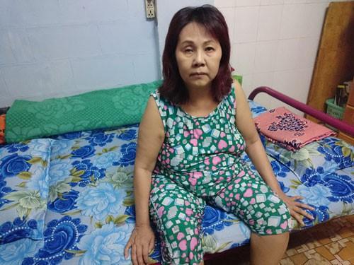 Góc khuất đằng sau ánh hào quang của sao Việt: Người nhập viện vì kiệt sức, người phải cấy tế bào tươi để trẻ hoá cơ thể 15