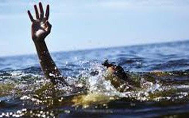 Bơi qua sông lúc nhậu say, nam thanh niên đuối nước tử vong 1