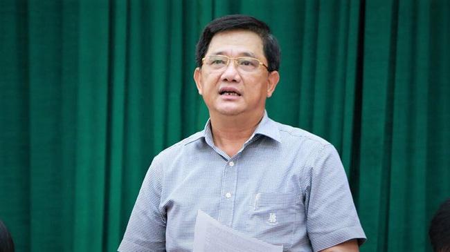 """Phó Giám đốc Sở GD-ĐT Hà Nội: """"Chúng tôi khẳng định không có chuyện sữa học đường cận hay quá đát"""" - Ảnh 1."""