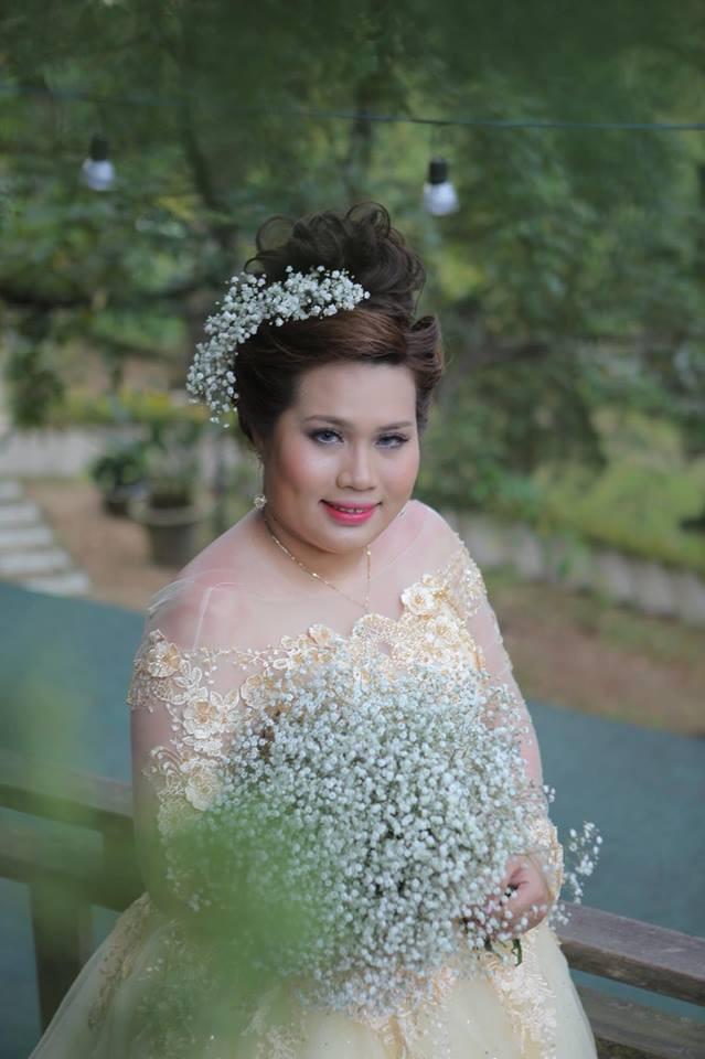 Cô dâu 9X bị hại 'già như bà thím' trong album hình cưới ngày nào bỏ thêm 30 triệu chụp lại bộ khác, kết quả cực bất ngờ 1
