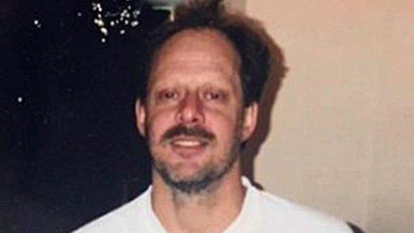 Tròn 1 năm sau vụ xả súng đẫm máu nhất lịch sử tại Las Vegas, vẫn chưa xác định được động cơ 4