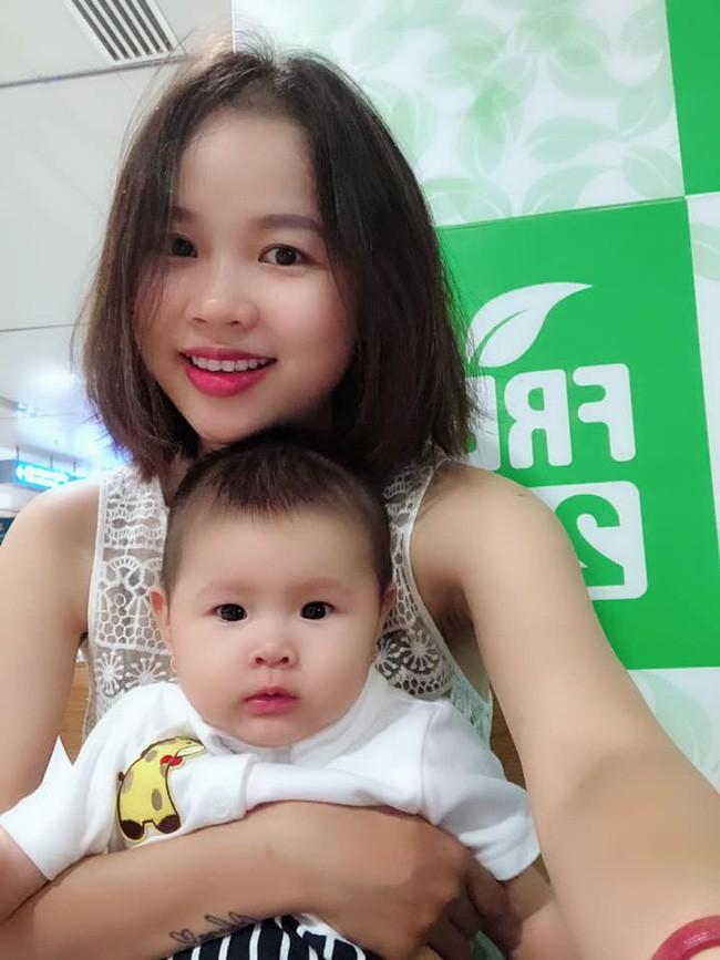 Chi 7 triệu/tháng tiền chợ cho nhà 4 người, mẹ đảm Sài Gòn ngày nào cũng nấu cơm nhà thịnh soạn, bố mẹ chồng mê tít 16