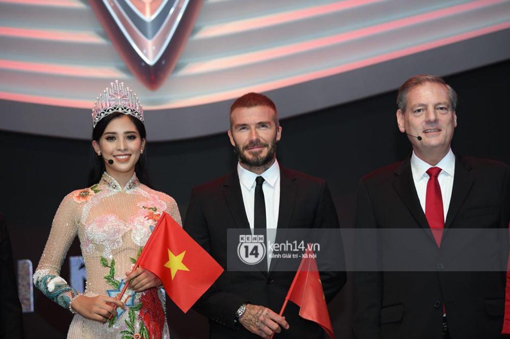 VinFast lọt Top Trending của Twitter ngay khi trình diễn, dân tình quốc tế bình luận ầm ầm không kém người Việt 5
