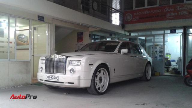 Nguyễn Duy Hưng, người đặt mua 5 chiếc xe VinFast đầu tiên là ai? 3