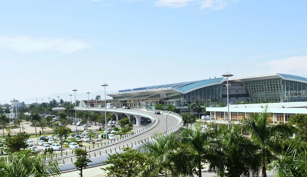 Bí thư Trương Quang Nghĩa rất bức xúc trước ý tưởng di dời sân bay Đà Nẵng 2