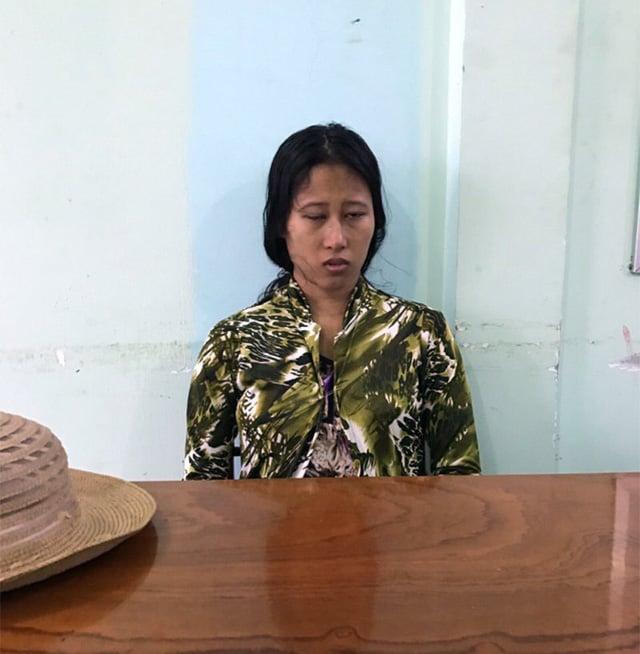 Vụ mẹ lấy gối đè lên mặt sát hại 2 con trong phòng ngủ: Tiết lộ bất ngờ từ mẹ chồng 1