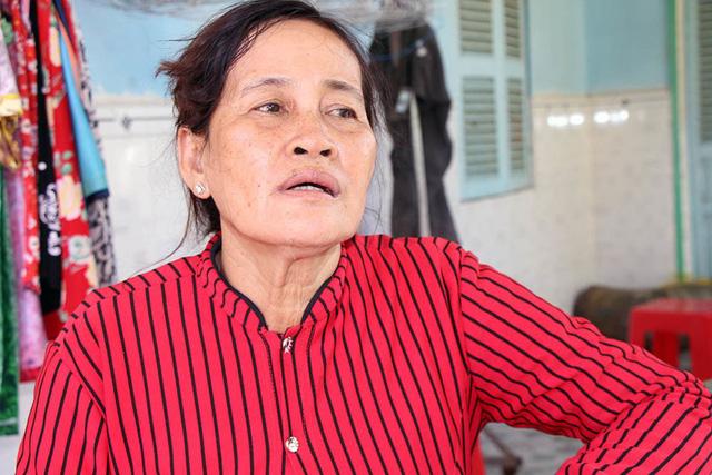 Vụ mẹ lấy gối đè lên mặt sát hại 2 con trong phòng ngủ: Tiết lộ bất ngờ từ mẹ chồng 3