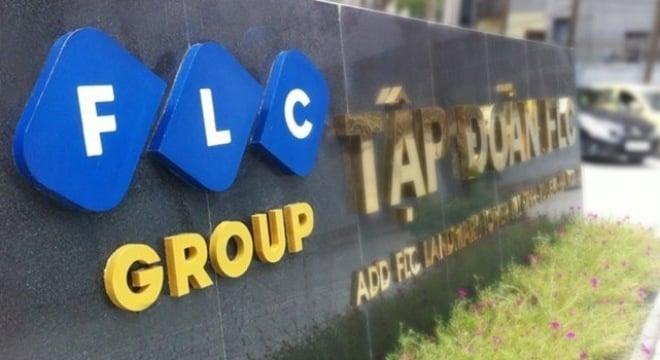 Hình ảnh 7 luật sư bảo vệ Tập đoàn FLC trong vụ kiện báo điện tử Giáo dục Việt Nam số 1