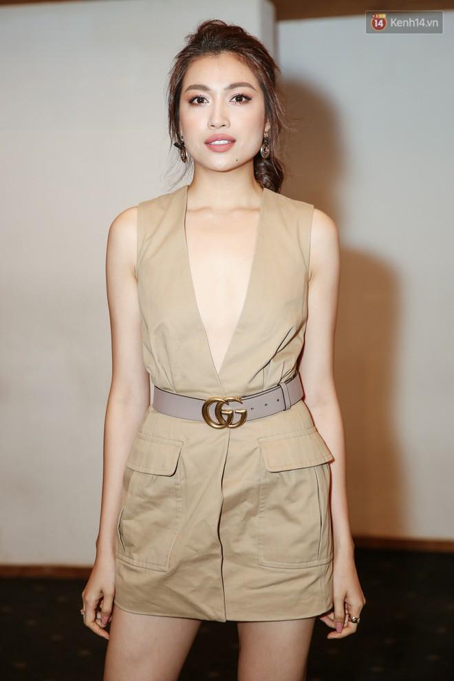John Tuấn Nguyễn hứa sẽ yêu Lan Khuê hết kiếp này và cả kiếp sau trong đám cưới 20