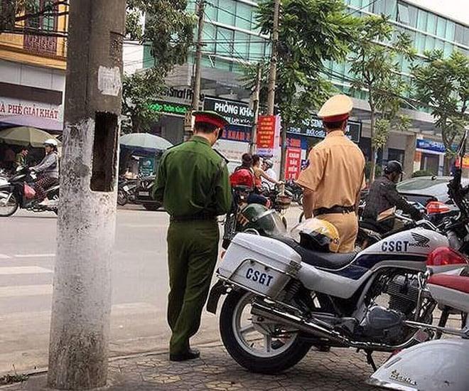 Vụ tiệm vàng ở Lạng Sơn báo bị trộm nhiều trang sức: Bác thông tin giết người cướp của 1