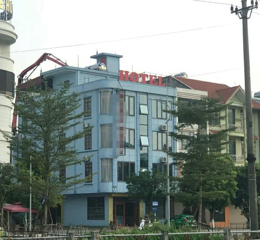 Sở LĐTB&XH tỉnh Thái Bình lên tiếng vụ nữ sinh lớp 9 bị xâm hại tập thể 1