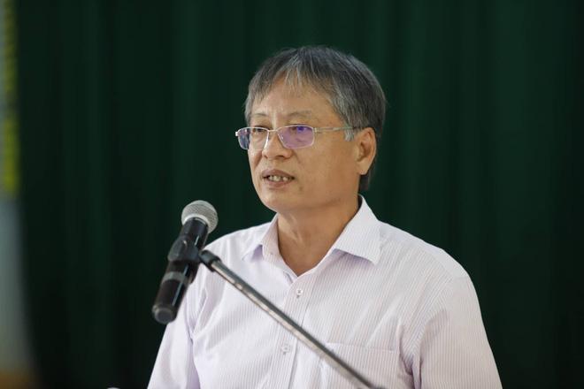 Chính quyền Đà Nẵng thất hứa với dân, hứa thêm lần nữa 3
