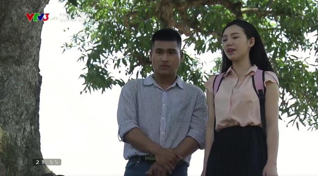 Quỳnh Búp Bê tập 16: Lan cave bị huỷ hôn ngay ngày cưới, Quỳnh lần đầu tiết lộ lý do