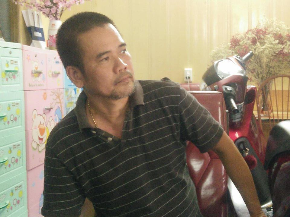 Vụ nữ sinh lớp 9 bị dâm ô tập thể ở Thái Bình: Gia đình nữ sinh bị vu khống cầu cứu vì suy sụp 1