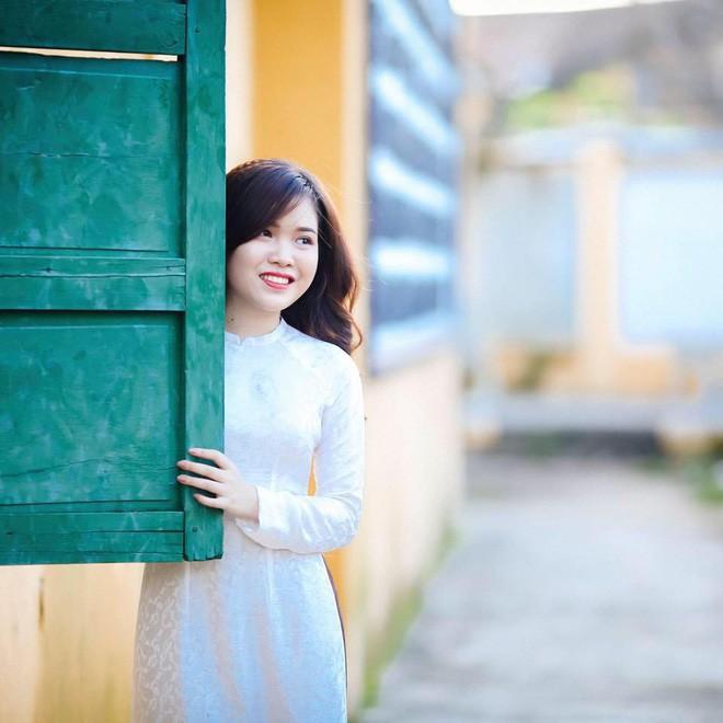 Hội bạn thân Đà Nẵng: 5 cô gái từng bị người yêu phản bội, gạt đau khổ để ngày càng đẹp! 14